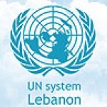 Office of the United Nations Special Coordinator for Lebanon (UNSCOL)