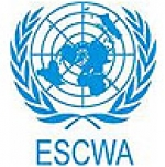 United Nations Economic and Social Commission for Western Asia (ESCWA)