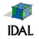 IDAL (Investment Development Authority of Lebanon)