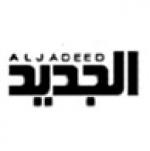 New TV (Al-Jadeed)