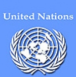 United Nations Interim Forces in Lebanon (UNIFIL)