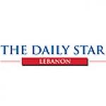 Daily Star Newspaper